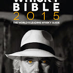 "Jim Murray's ""Whisky Bible 2015"", Dram Good Books, Northamptonshire 2014.jpg"