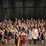2012-11-24 Reiterball
