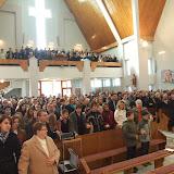2010 November-Templomszentelés 16. évfordulója-ms