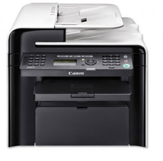Download Canon imageCLASS MF4580dn Laser Printers Driver and install