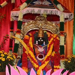 Dassera, Nav Rathri 2018