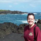 Hawaii Day 5 - 114_1526.JPG