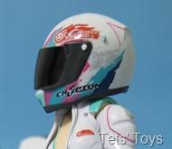 Racing Miku (34)
