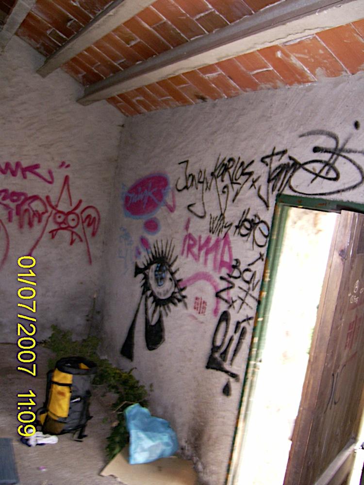 Taga 2007 - PIC_0110.JPG