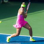Sabine Lisicki - Dubai Duty Free Tennis Championships 2015 -DSC_2729.jpg