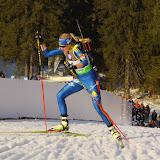 Biathlon-WM Ruhpolding 102.jpg