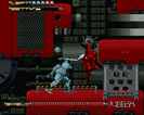 Genocide2X68k (526)
