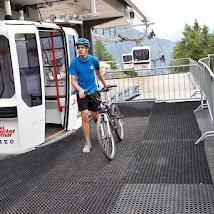 Latemarumrundung Südtiroler Sporthilfe 25.07.15-8248.jpg