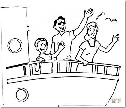 felices vacaciones (1x (3)
