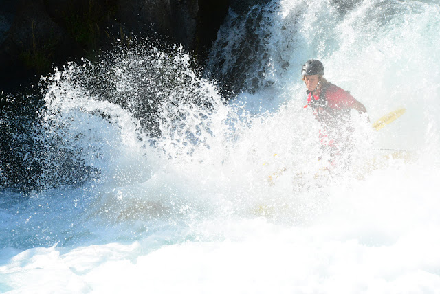 White salmon white water rafting 2015 - DSC_9963.JPG