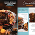 Tu ai încercat până acum specialitățile din ciocolată belgiană Choco Plaisir de la cora?