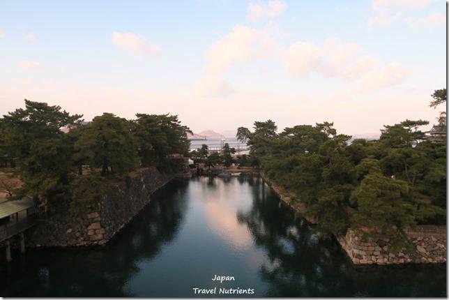 高松 玉藻公園高松城 (58)