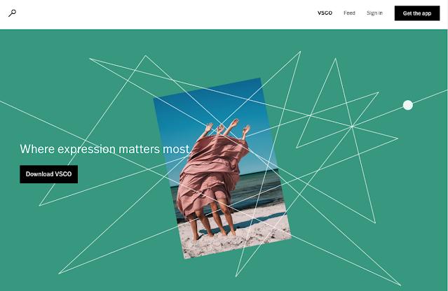 plataforma-de-edicao-e-compartilhamento-de-fotos