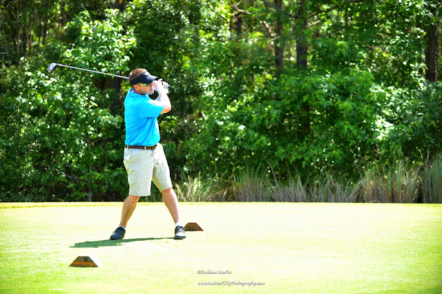 OLGC Golf Tournament 2015 - 088-OLGC-Golf-DFX_7360.jpg