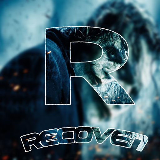 Recoven