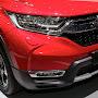 2019-Honda-CR-V-AWD-06.jpg