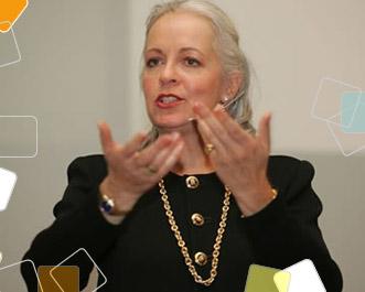 Debra Benton Psychology Expert 4, Debra Benton