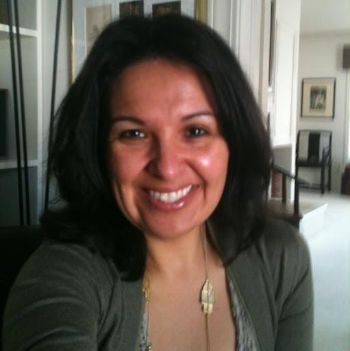 Melissa Valerio