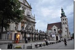 6 église St Pierre et St Paul