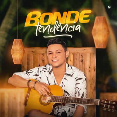 Bonde do Brasil - Tendencia
