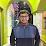 Dipanjan Chakraborty's profile photo