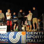 Acqui - corsa podistica Acqui Classic Run (46).JPG