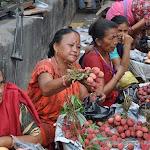 "Photo de la galerie ""Kathmandu"""