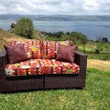 Rattan, Wicker & Bamboo Furniture