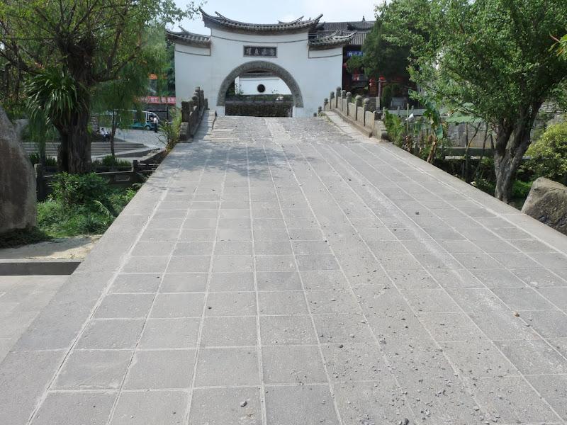 Chine .Yunnan,Menglian ,Tenchong, He shun, Chongning B - Picture%2B634.jpg