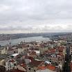 048_istanbul_turkey_03_2016.JPG