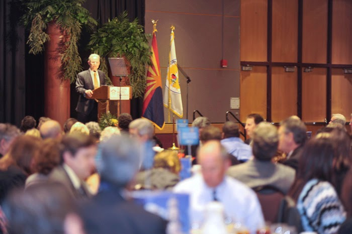 2012 State of the City - _170.jpg