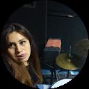 Mirna Ramirez