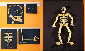 DIY-activité-enfant-squelette-en-pates