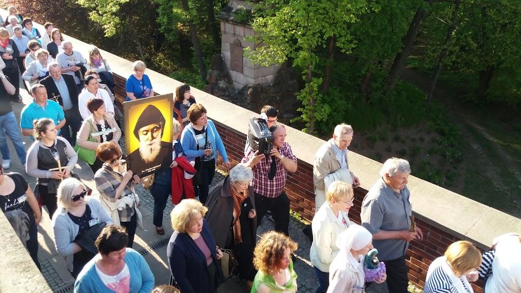 Rekolekcje w Częstochowie, 6.5.2016 - IMG-20160506-WA0002.jpg