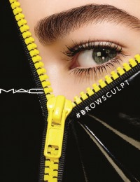 BROW SCULPT_BEAUTY_CMYK_72