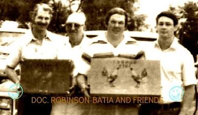 doc. robinson-batia.jpg