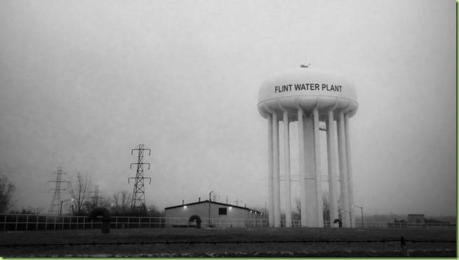 la-na-flint-water-20160122-002