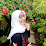 Fitri ya (Fitriya)'s profile photo