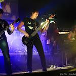 21.10.11 Tartu Sügispäevad / Tudengibänd 2011 - AS21OKT11TSP_B2ND032S.jpg
