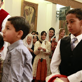 Ordination of Deacon Cyril Gorgy - _MG_2149.JPG