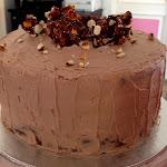 Bday Cake 20140905 Choc HazelNut.jpg