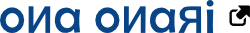 Logo de Fotos Ona Onari