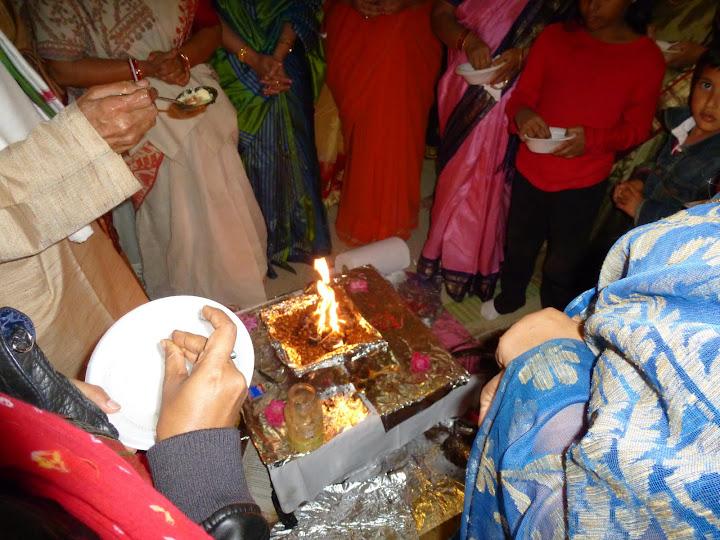 2012-10-22 Durga Puja 2012 - Durga%2BPuja%2B2012%2B019.JPG