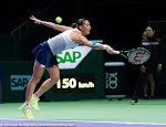 Flavia Pennetta - 2015 WTA Finals -DSC_8049.jpg