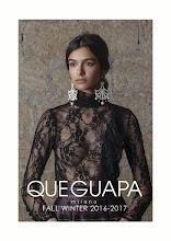 Queguapa-FW1617-001.jpg