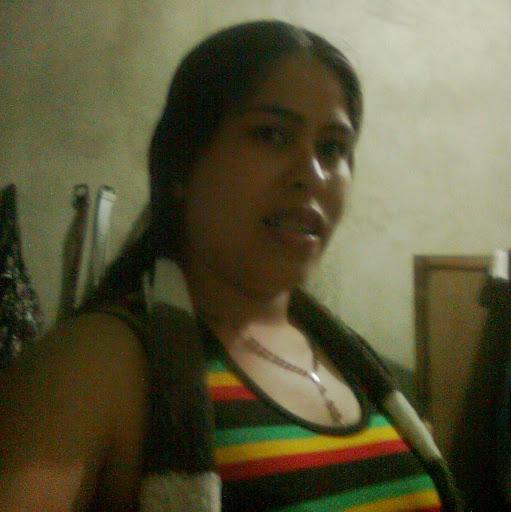 Ana Mijares Photo 6
