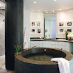 Residential bathroom 005.jpg