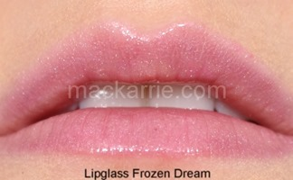 c_FrozenDreamLipglassMAC2