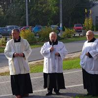 14.10.2012 Dzień Papieski