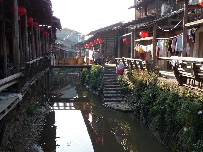 Chine .Fujian.Xiamen.Gulangyu island. Wuhi shan .A - P1030043.JPG